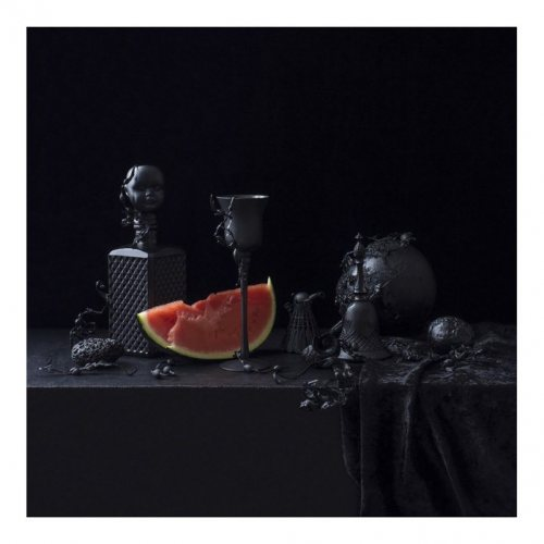 3rd Place <br />(Photography & Digital) <br />Art Golacki