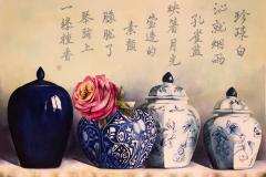 Xin Xu
