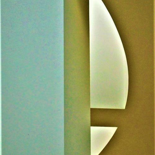 Honorable Mention <br />(Photography & Digital) <br />Garret Demarest