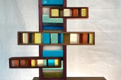 2nd-Place-19-3d.-M.A.-Bailey-Light-Totem-b