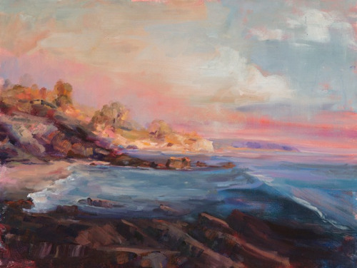 Honorable Mention<br />(Traditional) <br /> Laurie Elizabeth McKinley