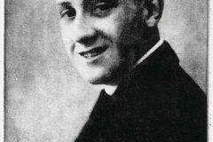 Nick Mittelstead