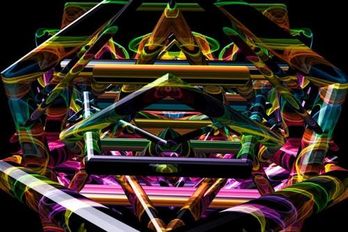 4th Place <br />(Photography & Digital) <br />Y. Hope Osborn