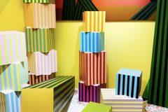 2nd Place (3-Dimensional) Lynn Weilin