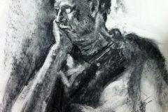 Aaron Krone