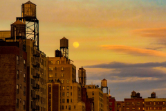 2nd-Place-10-dp.-Ben-Asen-Moonrise-over-Water-Towers-NYC-.b