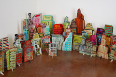 3rd-Place-2-3d.-Barbara-Gilhooly-Pop-Up-City-.yp_