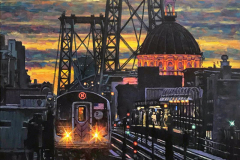 3rd-Place-59-trad.-Robert-Padovano-Williamsburg-Bridge-View-from-Marcy-Avenue-.v