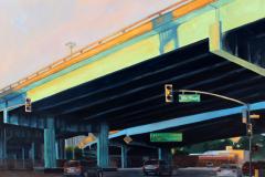 4th-Place-46-trad.-Xindi-Zhao-Sunshine-on-Highway-.c