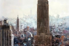 5th-Place-28-trad.-Shurong-Lin-Empire-State-Building-.b