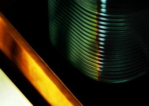 5th Place <br />(Photography & Digital) <br />Elizabeth Kayl
