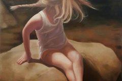 Sally Davis -