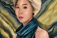 Yili Lim