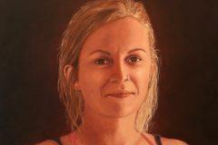 Vanessa Jongebloet
