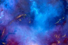"""""""Purple Rayne"""""""