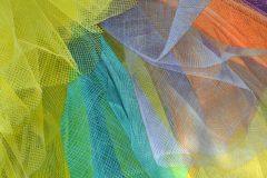 """""""Tulle Rainbow"""""""