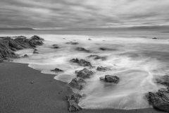 """Ocean Serenity"""