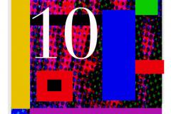 """""""Venice #10"""""""