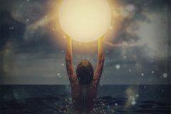 """""""Where Shall The Sun Go"""""""