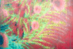 """""""City Jewels No. 27 Watermelon Tourmaline: 716 Ponce de Leon Place NE 30306"""""""