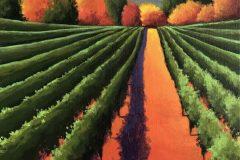 """Autumn Acres"""