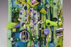 """""""Shimmering Plankton"""""""