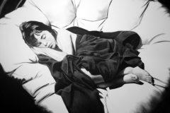 """""""Beauty Sleeping"""""""
