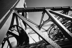 """Tower Bridge #1"""