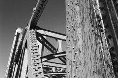 """Tower Bridge #11"""