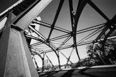 """Tower Bridge #12"""
