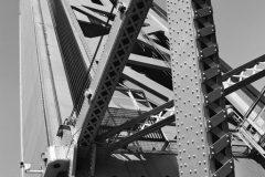 """Tower Bridge #13"""