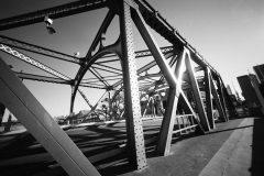 """Tower Bridge #14"""