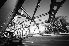 """Tower Bridge #15"""