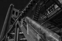 """Tower Bridge #16"""