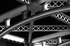 """Tower Bridge #17"""
