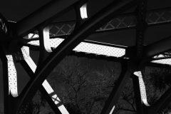 """Tower Bridge #19"""