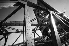 """Tower Bridge #2"""