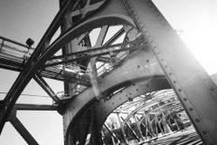 """Tower Bridge #20"""