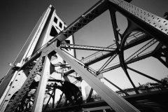 """Tower Bridge #3"""