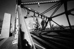 """Tower Bridge #5"""