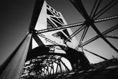 """Tower Bridge #7"""