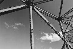 """Tower Bridge #8"""