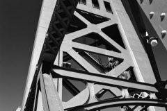 """Tower Bridge #9"""